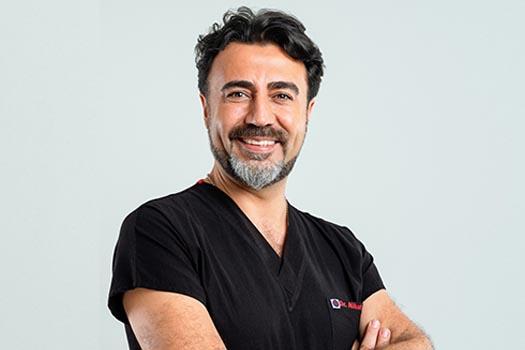 Dr. Nihat Dik