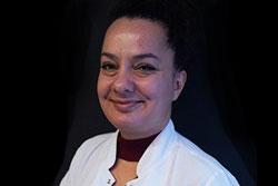 Dr. Şebnem Şenen Kurtoğlu