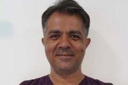 Dt. Mehmet Çil