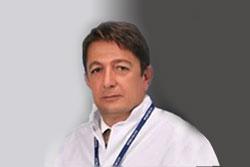 Op.Dr. Yavuz Arıcı