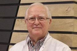 Prof.Dr. Ömer Türel