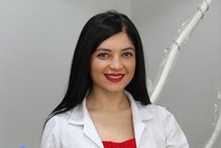 Dr. Bircan Şentürk