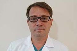 Y.Doç.Dr. Serdar Ceylan