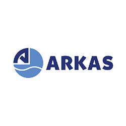 Arkas Holding