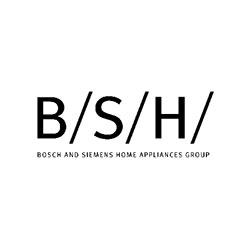 B/S/H/