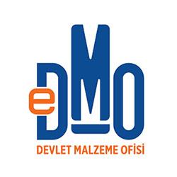 Devlet Malzeme Ofisi