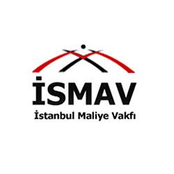 İstanbul Maliye Vakfı
