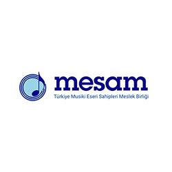 Mesam