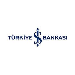 Türkiye İş Bankansı