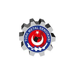Türk Metal İş