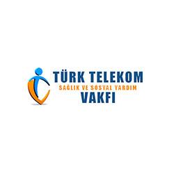 Türk Telekom Vakfı