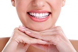Gülüş Tasarımı Diş Estetiği