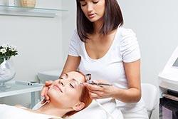 Ozon Terapi